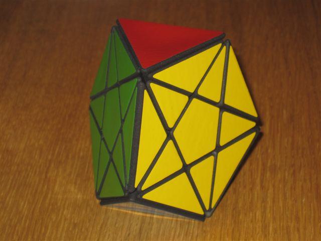 Krystians Twist - prototype - view 1.jpg