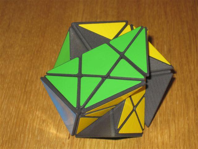 Krystians Twist - prototype - view 3.jpg