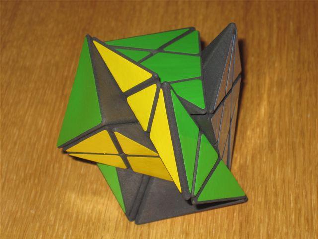 Krystians Twist - prototype - view 4.jpg
