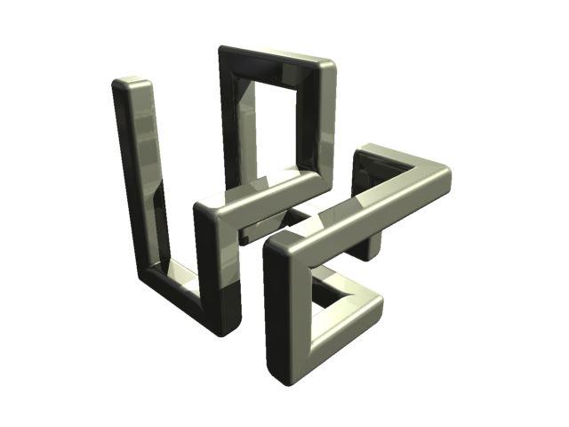 Led Tube Cube 3.jpg