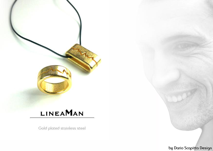 lineaMan 1.jpg