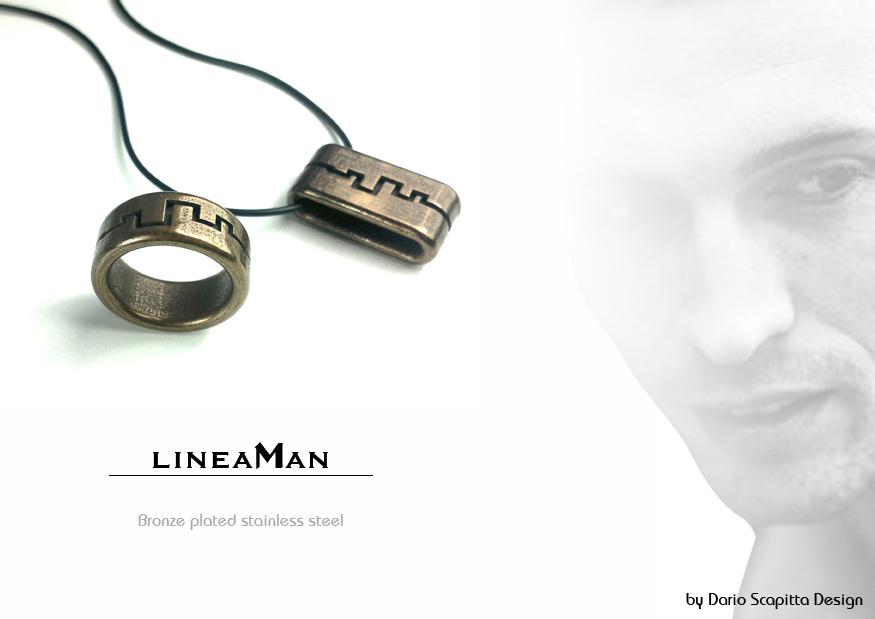 lineaMan 3.jpg