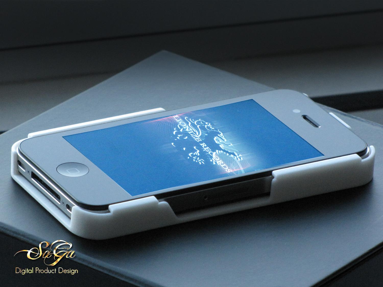 LionizeIphoneCase3.jpg