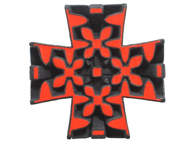 Maltese Gears - view 1.jpg