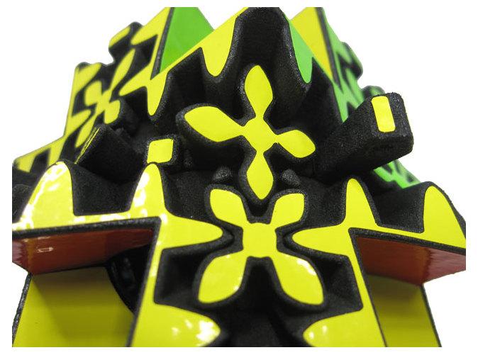 Maltese Gears - view 7.jpg