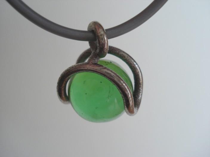 marble pendant chain marble.JPG