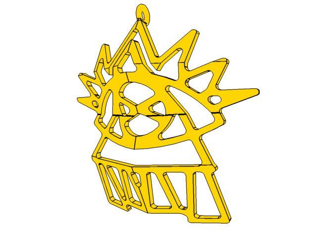 Mayan Eye Pendant.jpg