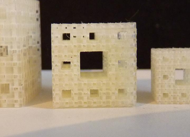 Menger Sponge 0.55.jpg