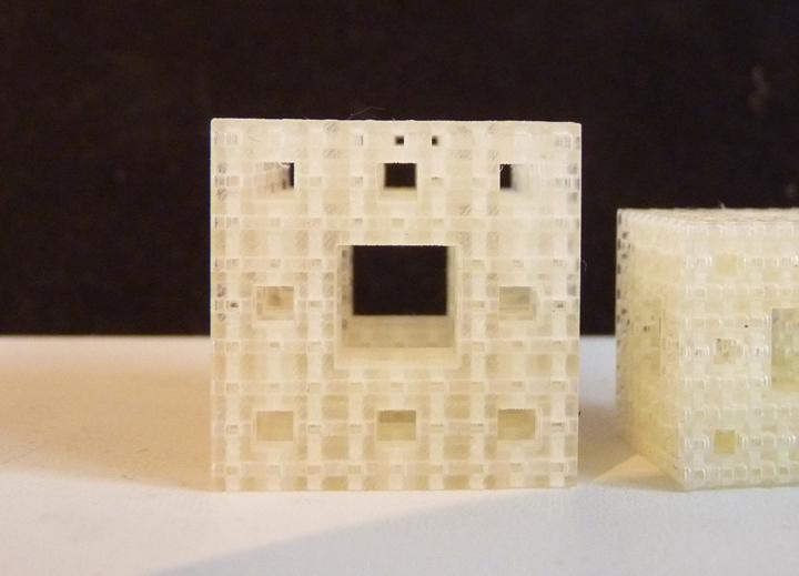 Menger Sponge 0.74.jpg