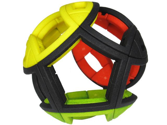 Minimal-Jumble-Maxi---view-7.jpg