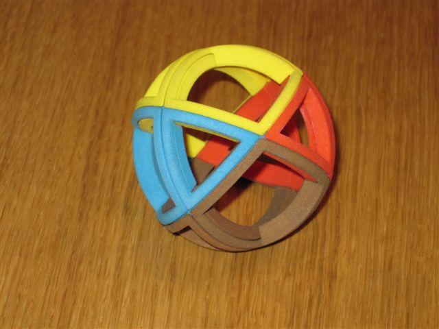 Minimal Twist -prototype - view 1.jpg
