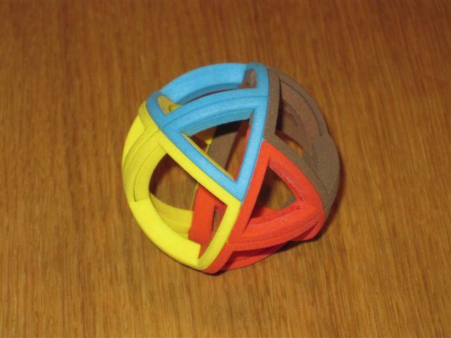 Minimal Twist -prototype - view 2.jpg