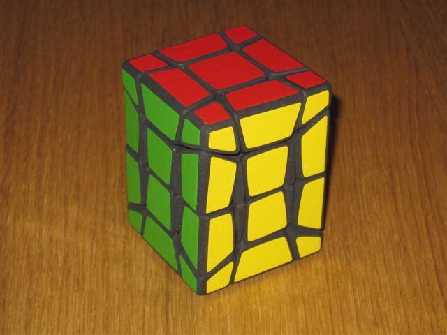 Mixup 3x3x4 - prototype - view 1.jpg