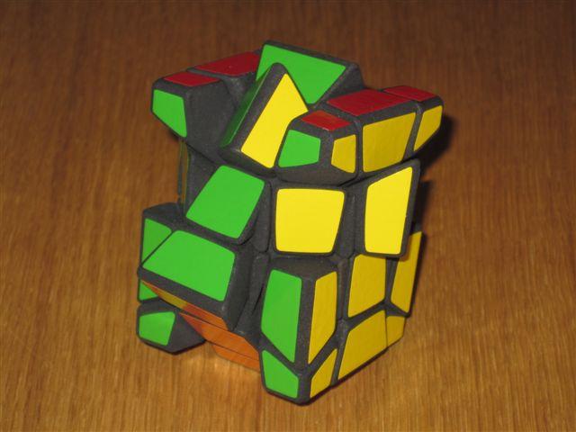 Mixup 3x3x4 - prototype - view 3.jpg