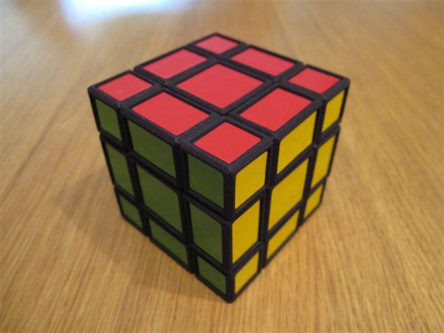 Mixup Cube v3 - prototype.jpg