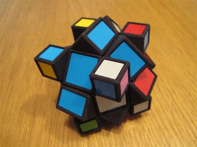 Mixup Cube v3 - prototype - mixed up.jpg