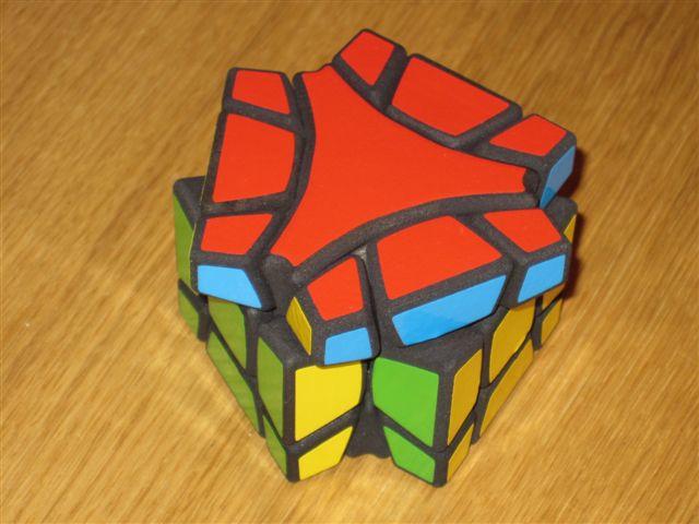Mixup Prism -prototype - view 2.jpg