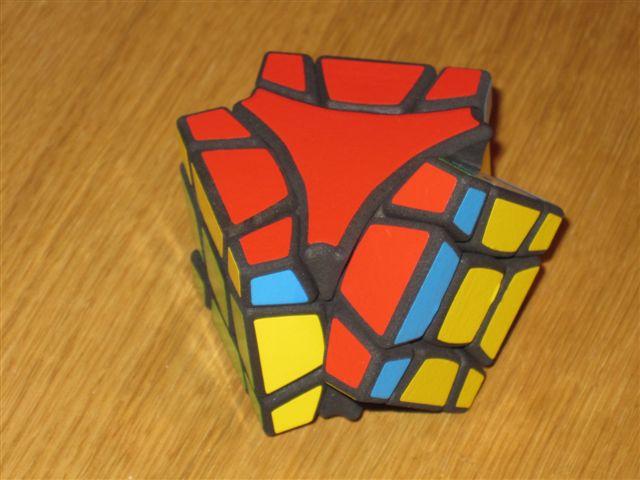 Mixup Prism -prototype - view 3.jpg