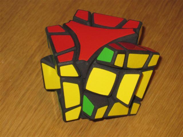 Mixup Prism -prototype - view 4.jpg