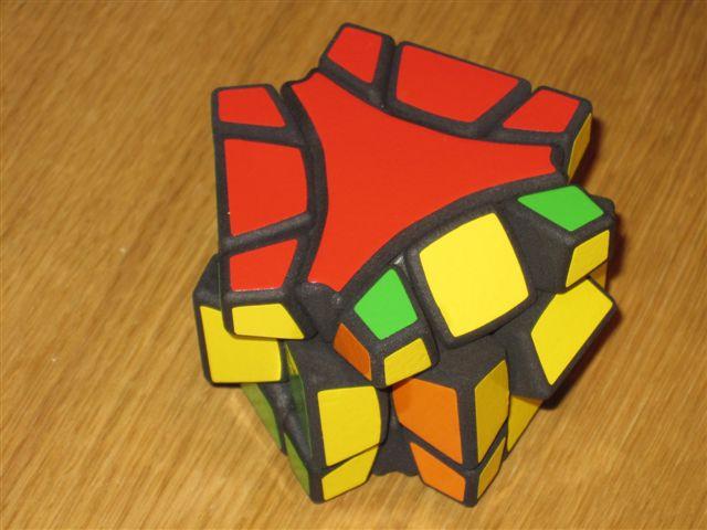 Mixup Prism -prototype - view 5.jpg