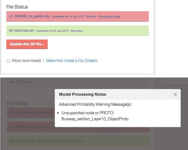 model-processing.png