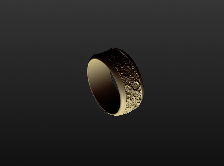 Moon Ring (Sculptris Render).jpg