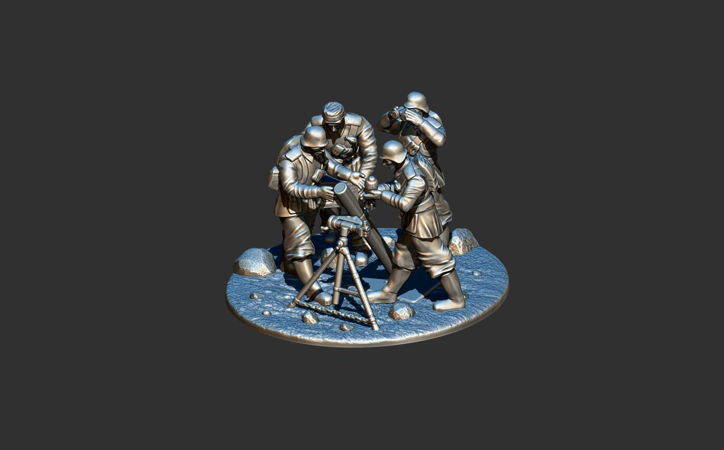 MOrtar team.jpg