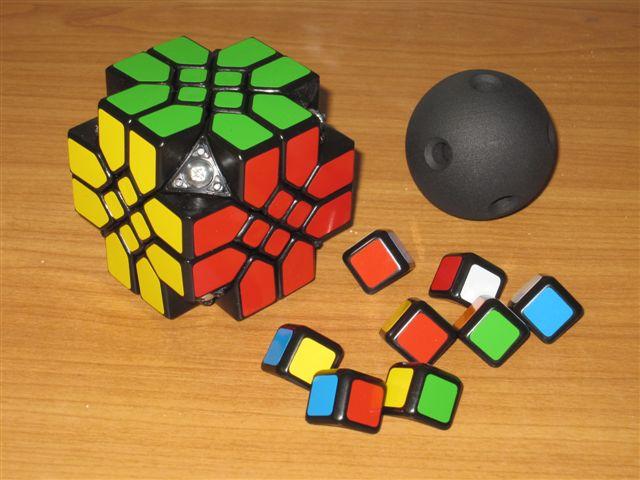 Mosaic Cube sphere core - view 02.jpg