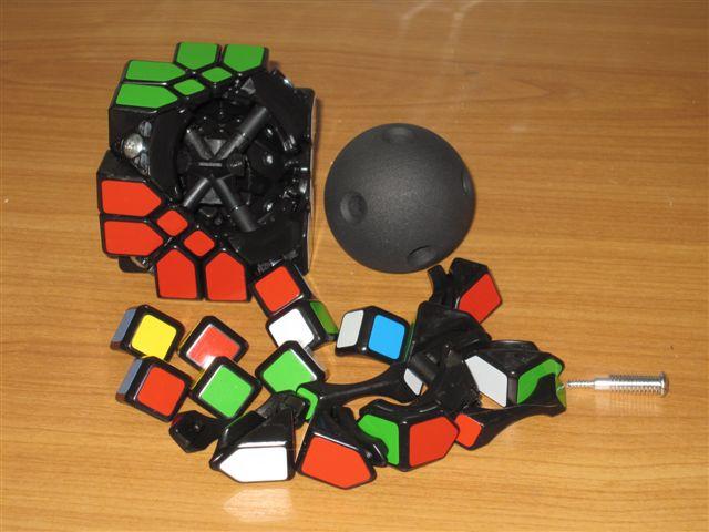 Mosaic Cube sphere core - view 03.jpg