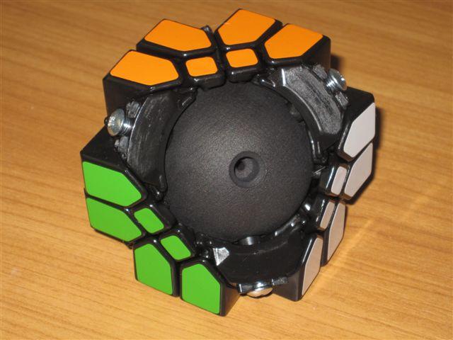 Mosaic Cube sphere core - view 09.jpg