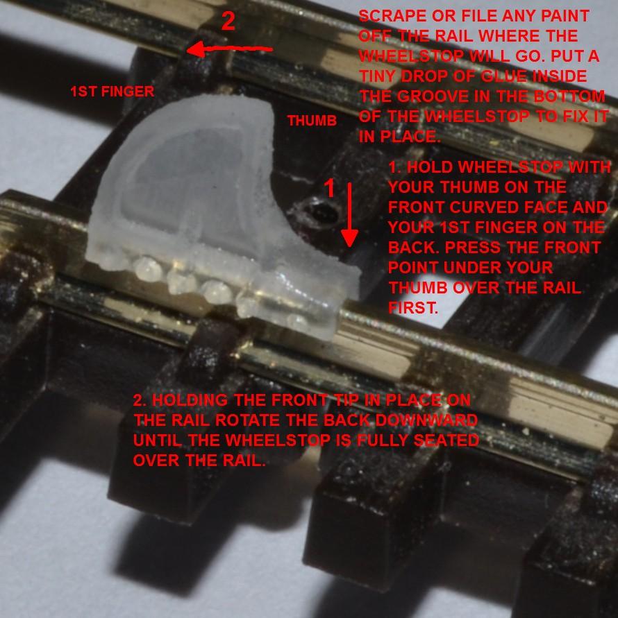 N Buda Wheel Stop Install.jpg