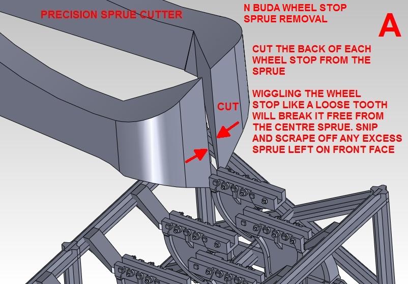 N Buda Wheel Stop Sprue Cut Back INSTR A.jpg
