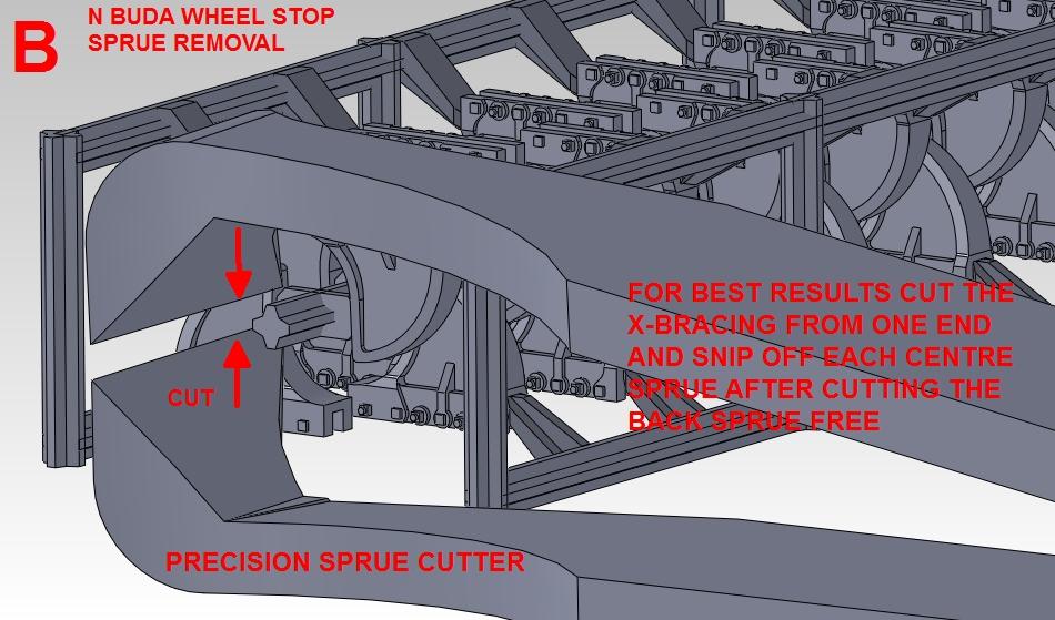 N Buda Wheel Stop Sprue Cut Centre INSTR B.jpg