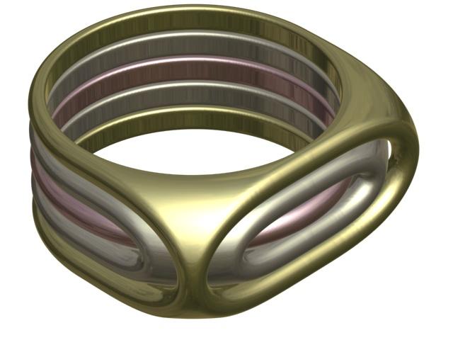 Nested Rings Gold.jpg