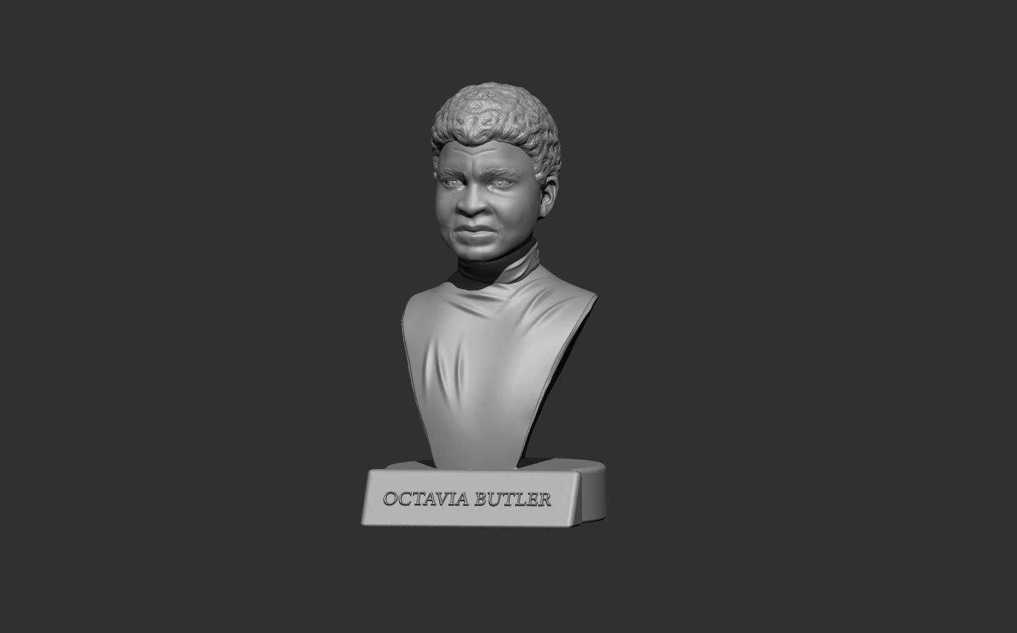 Octavia Butler.jpg