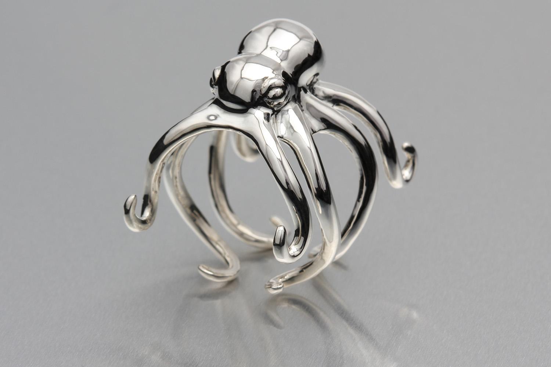 Octopus_premium_Polish_03.jpg