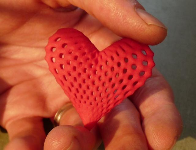 Oh my heart 5 - kopie (640x488).jpg
