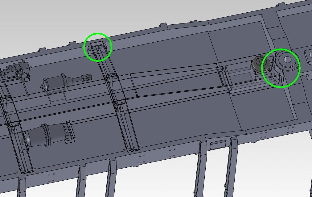 ONR 4500 HO underbody detail markup.jpg