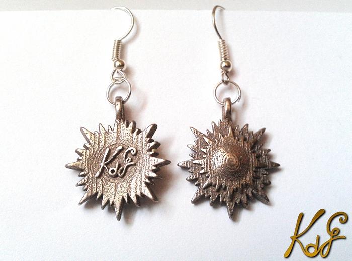 orecchini doppio sole 1.jpg