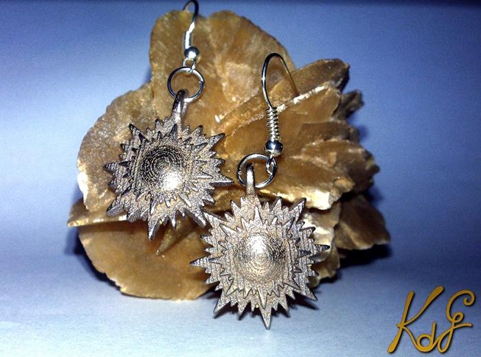 orecchini doppio sole 2.jpg