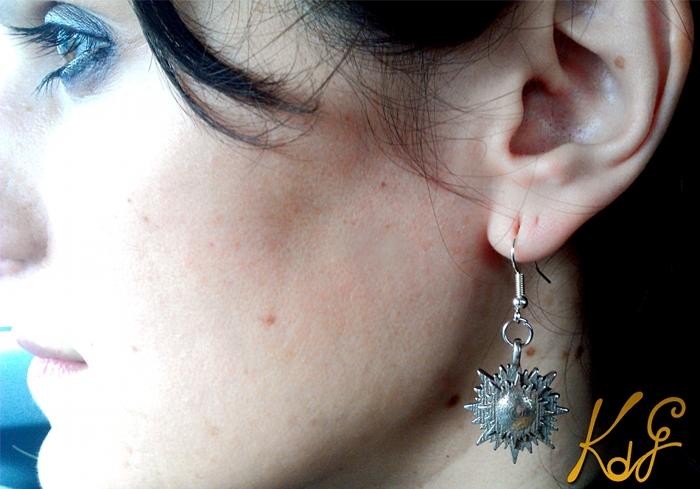 orecchini doppio sole 3.jpg