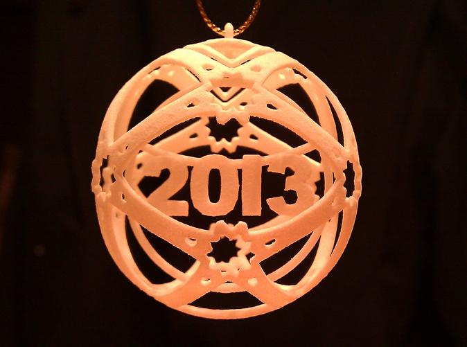 ornament_a.jpg