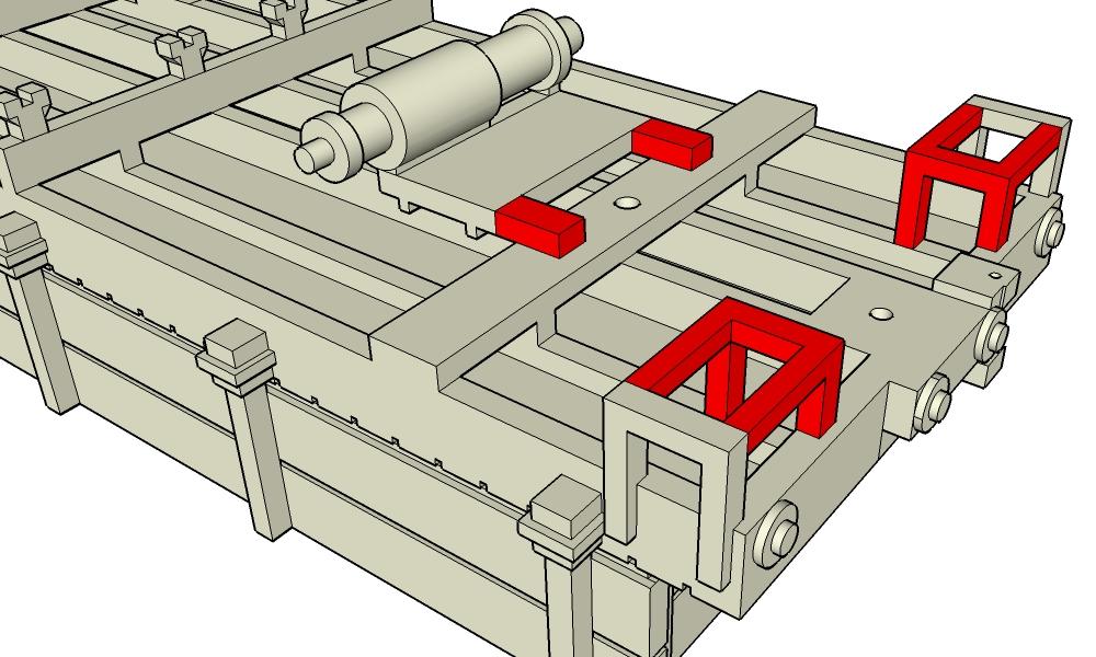 ORW_gondola-chassis_1.jpg