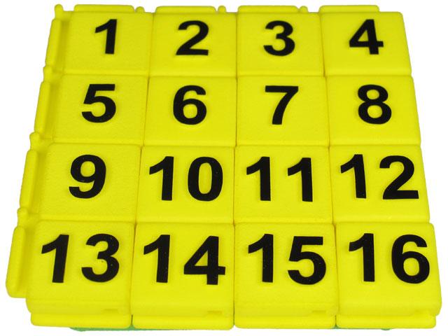 Osdas-4x4-v2---view-1.jpg