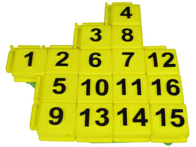 Osdas-4x4-v2---view-3.jpg