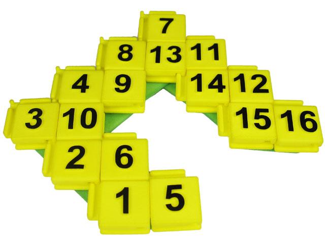 Osdas-4x4-v2---view-4.jpg