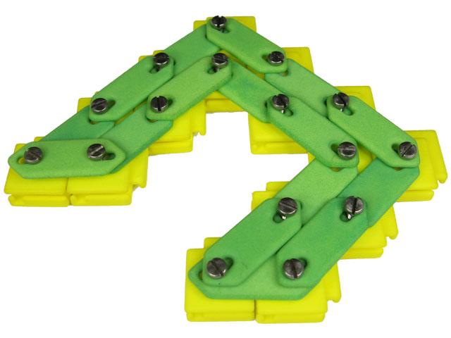 Osdas-4x4-v2---view-6.jpg