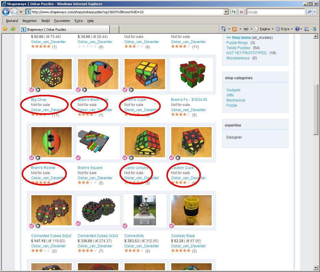 Oskar Puzzles - why not for sale.jpg
