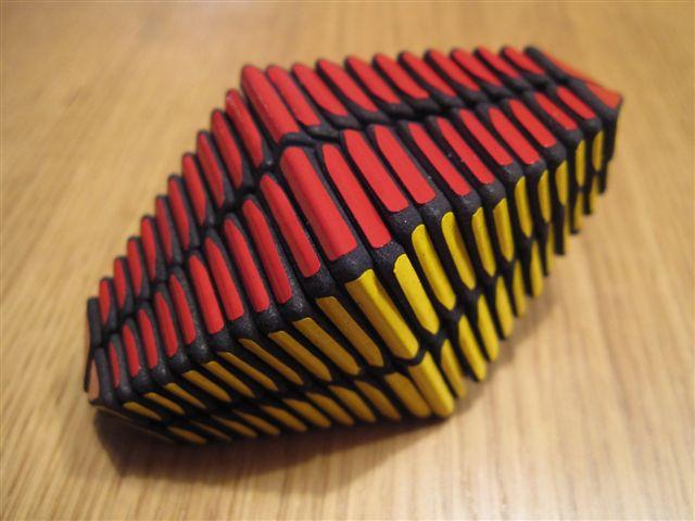 Overlap Cube - prototype - view 1.jpg