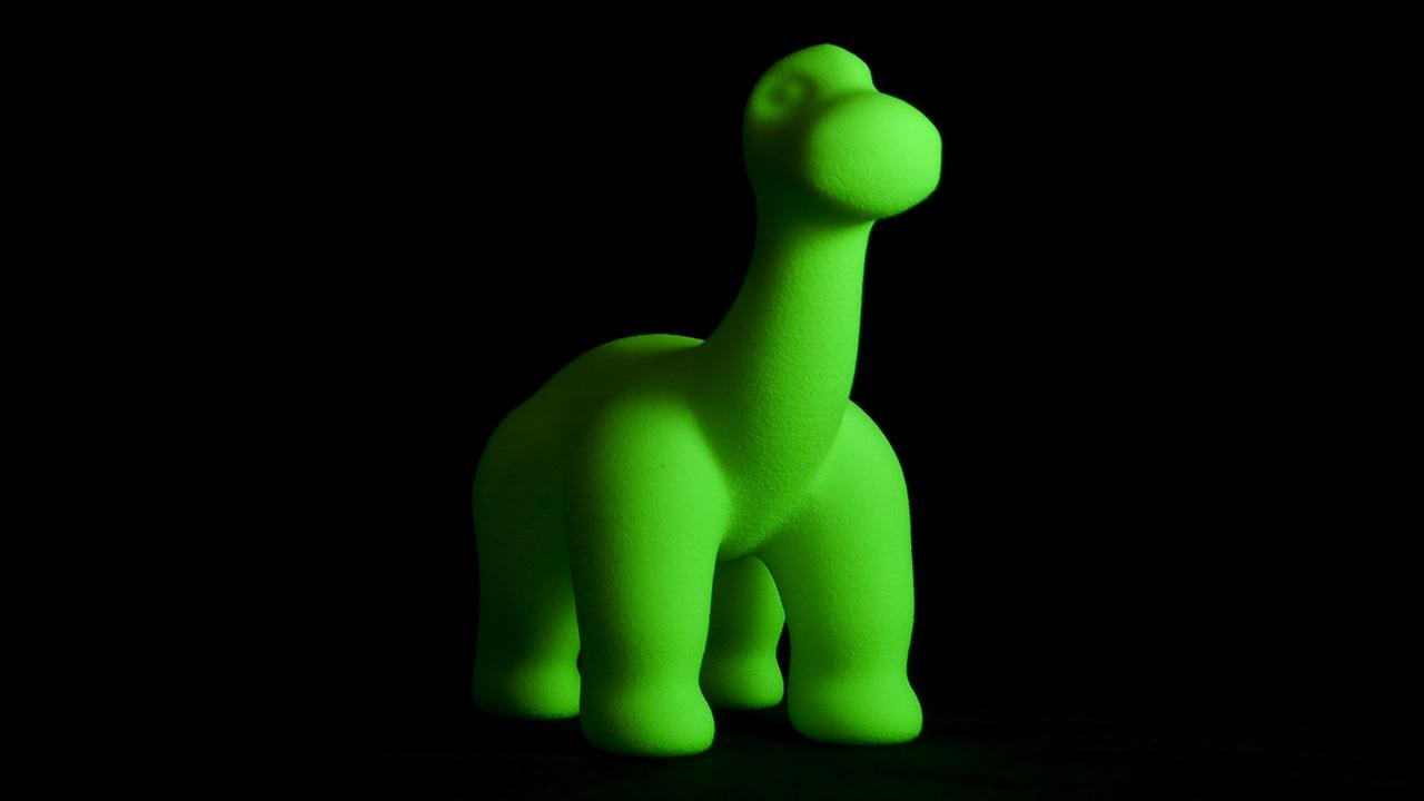 P1080940_dinosaur.jpg